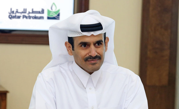 (Photo: Qatar Petroleum)