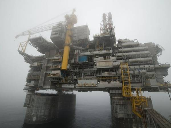 (Photo: Rosneft)