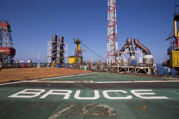 (Photo: Serica Energy)
