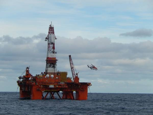 (Photo: Wintershall Dea)