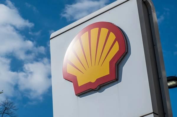 Shell logo - Credit: William/AdobeStock