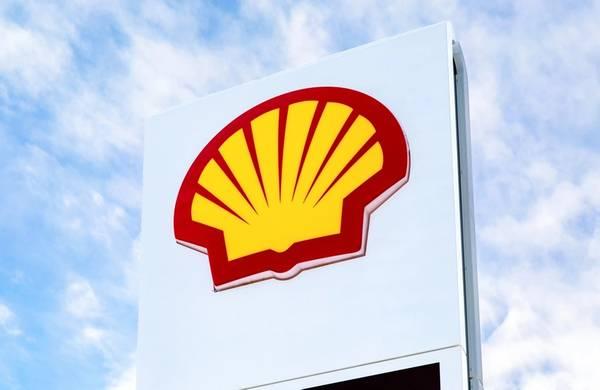 Shell Logo - Credit:Alexandr Blinov/AdobeStock