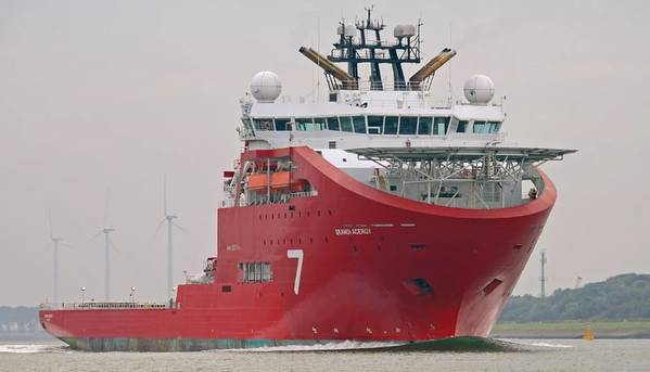 Skandi Acergy - Image Credit: kees torn - Flickr/CC BY-SA 2.0