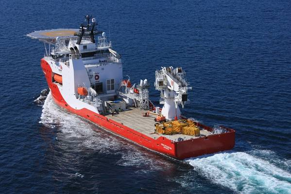 Siem Spearfish (Photo: Siem Offshore)