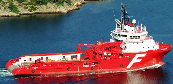 Far Stream (Photo: Solstad Offshore)