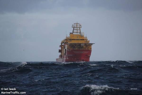 Subsea Viking - Credit; ian leask/MarineTraffic.com