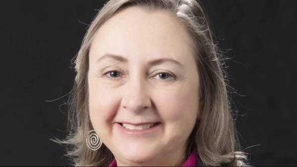 Vaalco's CFO Elizabeth Prochnow