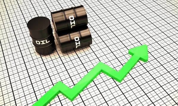 Oil Mixed As Crude Inventories Decline