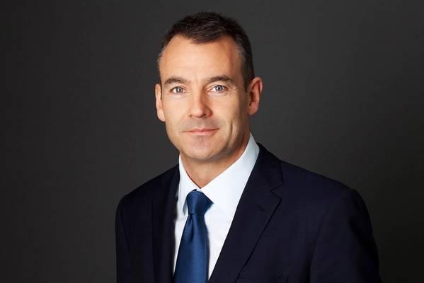 برنارد لوني (Photo؛ BP)