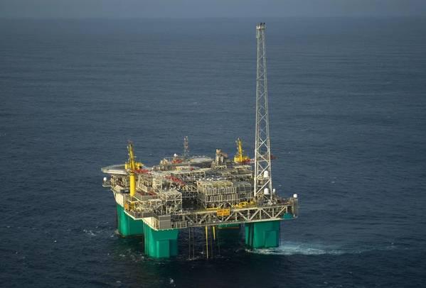 (照片:挪威石油和能源部)