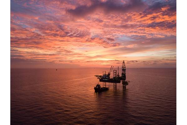 Further demand recovery is expected in the jackup segment, which will continue to be driven by National Oil Companies (NOCs) especially in areas such as the Middle East, India, Mexico and the Far East. Credit Bomboman AdobeStock