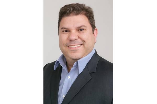 Mauricio Brandao, Sr. Engineering Manager – Flexible Pipes, Baker Hughes, based in Rio de Janeiro, Brazil.