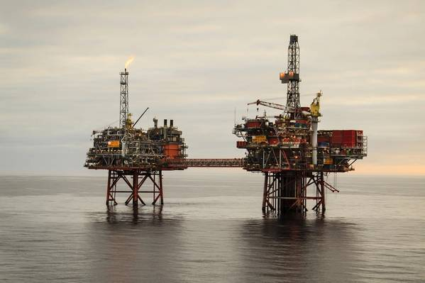 Independent Oil And Gas News