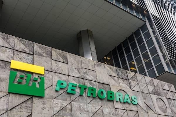 (Фото: Petrobras)