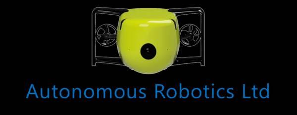 (छवि: स्वायत्त रोबोटिक्स लिमिटेड)