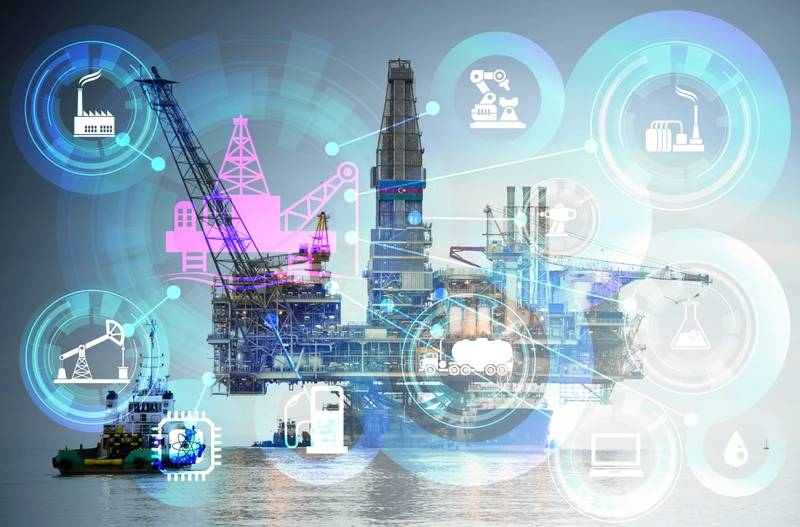 Offshore Technology Conference Speakers Announced