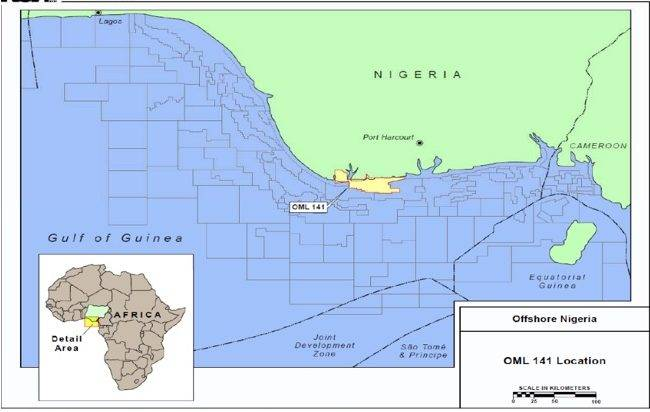 ADM, Eunisell Exploring Barracuda Field Development Options