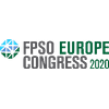 FPSO Europe Congress