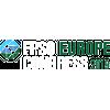 FPSO Europe