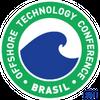 OTC Brasil 2019