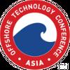 OTC Asia