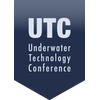 Underwater Technology Conference